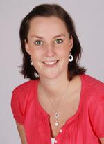 Isabelle Brüning
