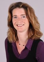 Britta Pölk