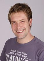 Timo Reimann
