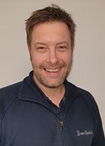 timo_reimann_inhaber_2021_profil
